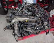 engine swap web001