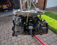 engine swap web005
