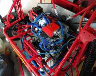 engine swap web013